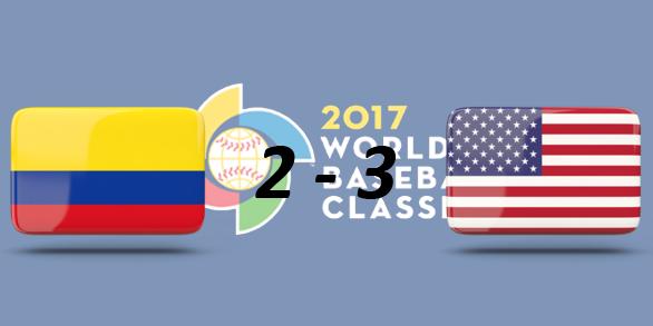 Мировая бейсбольная классика 2017 61f36f939d81