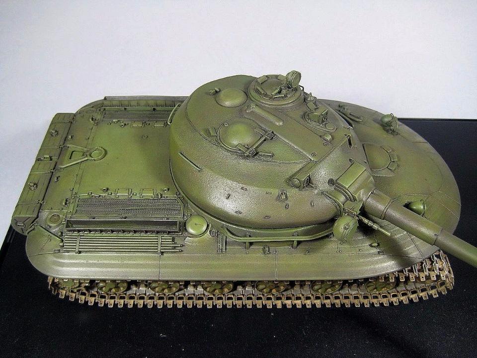 Т-28 прототип - Страница 4 23f1ee0a46bf