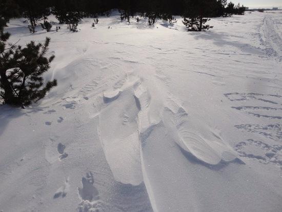 Зимняя сказка на наших фотографиях - Страница 14 62ba12ac5381