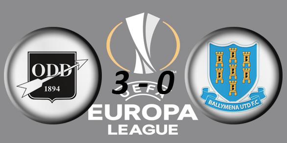 Лига Европы УЕФА 2017/2018 C1cb754a61c3