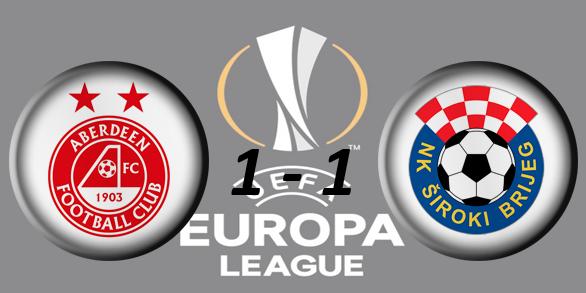 Лига Европы УЕФА 2017/2018 125566d1457c