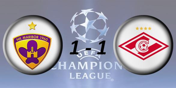 Лига чемпионов УЕФА 2017/2018 095802c507d0