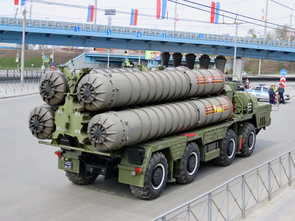S-300/400 News [Russian Strategic Air Defense] #3 - Page 3 12b13d0c646c
