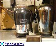 """1936-37 год. Радиоприемник """"VEFAR MD/37"""". (VEF). 02b98cd797dbt"""
