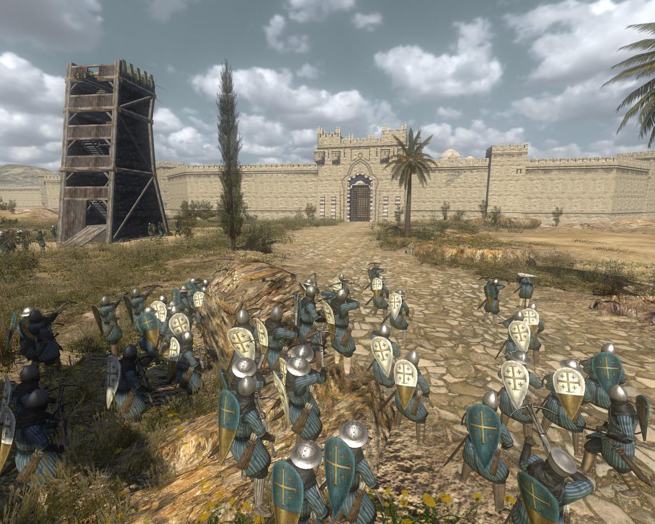 [A] Crusaders Way to Expiation (CANCELADO) - Página 3 D6228dc766e7