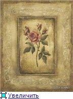 Цветы, букеты 9510859e8b3et