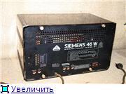 "Радиоприемники ""Сименс"". A659a981c1cbt"