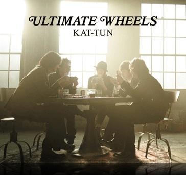 группа KAT - TUN - Страница 2 90e5b5e53231