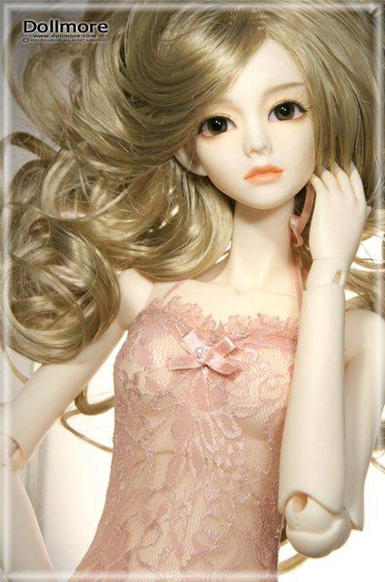 Куклы BJD - Страница 2 1f57861f83b0