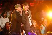 Backstreet Boys  3ec4699e3c00t