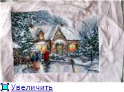Процессы от Инессы. РОждественский маяк от КК - Страница 8 9fd4520ef1c0t