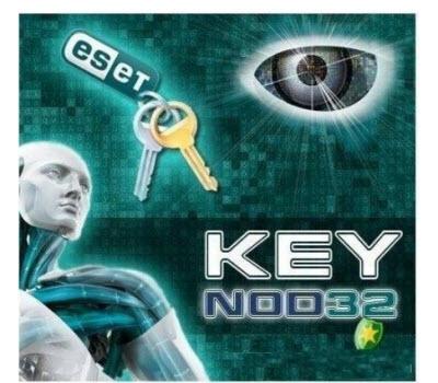 مفاتيح النود nod32 بتاريخ اليوم متجدد بشكل دائم B78351b711e4