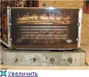 """Радиоприемники """"Салют"""". 75a94a66a914t"""
