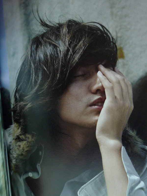 Джерри Ян / Jerry Yan / 言承旭 F74d79ef06e7