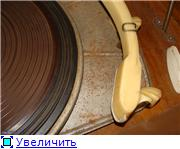 Радиола Факел (Факел-М). 0435f26c58adt