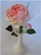 Цветы ручной работы из полимерной глины - Страница 5 53053c57b3act