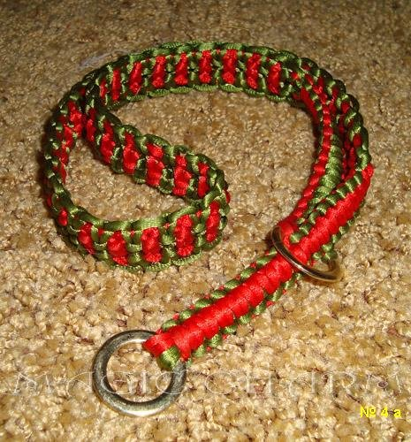 MAGIC CHARM - обереги, ошейники, украшения, ринговки и другие аксессуары для  собак и кошек. B30765ec8876