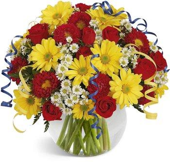 Поздравляем с Днем Рождения Светлану (swetvokne) 6e1a36707e86t