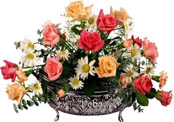 Поздравляем с Днем Рождения Татьяну (татьяна***) F2350e9a3855t
