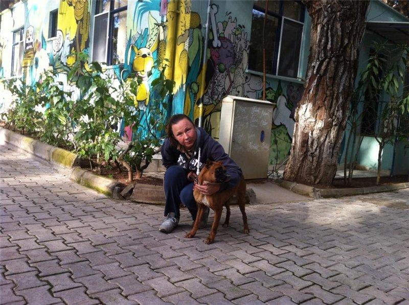 Анталья - Москва Барби, ... лет. 01.02 встречаем - Страница 3 48ae0714d187