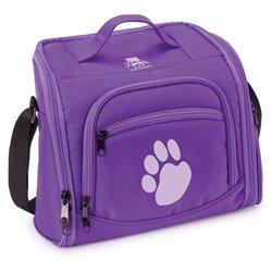 Интернет-зоомагазин Pet Gear - Страница 6 43d69607a756