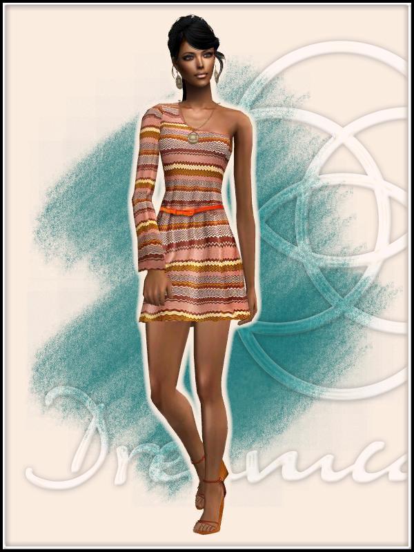 Торговый зал: Женская одежда B9efe54a7e9d