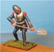 VID soldiers - Napoleonic french army sets 8c500b15ce28t