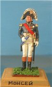 VID soldiers - Napoleonic french army sets Ea6e9ad16214t