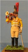 VID soldiers - Napoleonic french army sets 2821e98ff01et