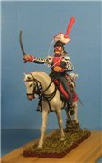 VID soldiers - Napoleonic russian army sets 8734da287414t