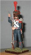 VID soldiers - Napoleonic french army sets D51887ec8bb7t