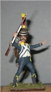 VID soldiers - Napoleonic french army sets F99f6f7864d7t