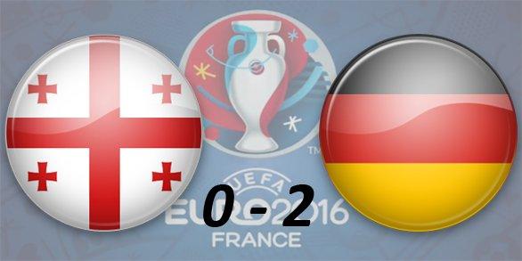 Чемпионат Европы по футболу 2016 79cc863ab789