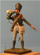 VID soldiers - Napoleonic prussian army sets C56f5352517at