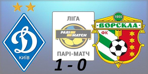 Чемпионат Украины по футболу 2015/2016 - Страница 2 Bd97de387fe6