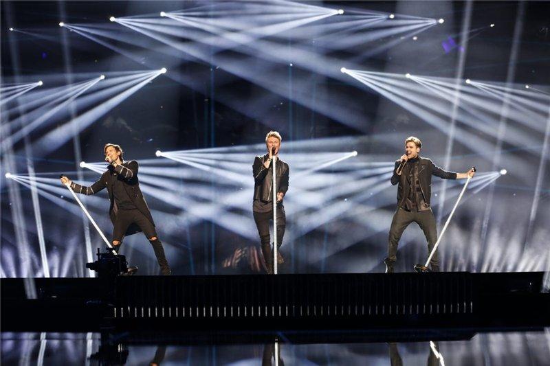 Евровидение 2016 - Страница 4 9e29fd23240a