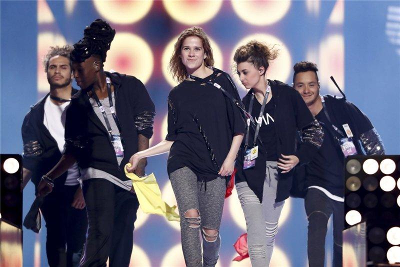 Евровидение 2016 - Страница 4 422c5c7c9b8f