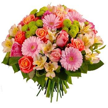 Поздравляем с Днем Рождения Наталью (mdoona) 116ae40f8c78t