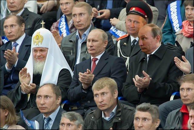 Что сделано за годы правления В.В.Путина (список неполный) Fd83d559ec68