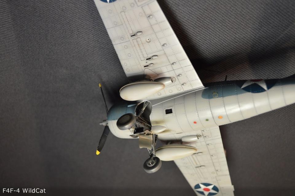 F4F-4 Wildcat Tamya 1/48 4a1e8acdd730