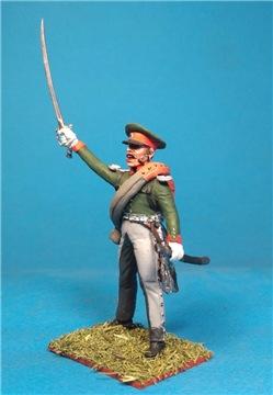 VID soldiers - Napoleonic prussian army sets Da91bb03512bt