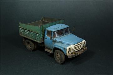 ЗиЛ-ММЗ-4502 E2a38b8bb7dbt