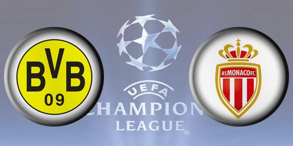 Лига чемпионов УЕФА 2016/2017 - Страница 2 F42f0d9fdfc2