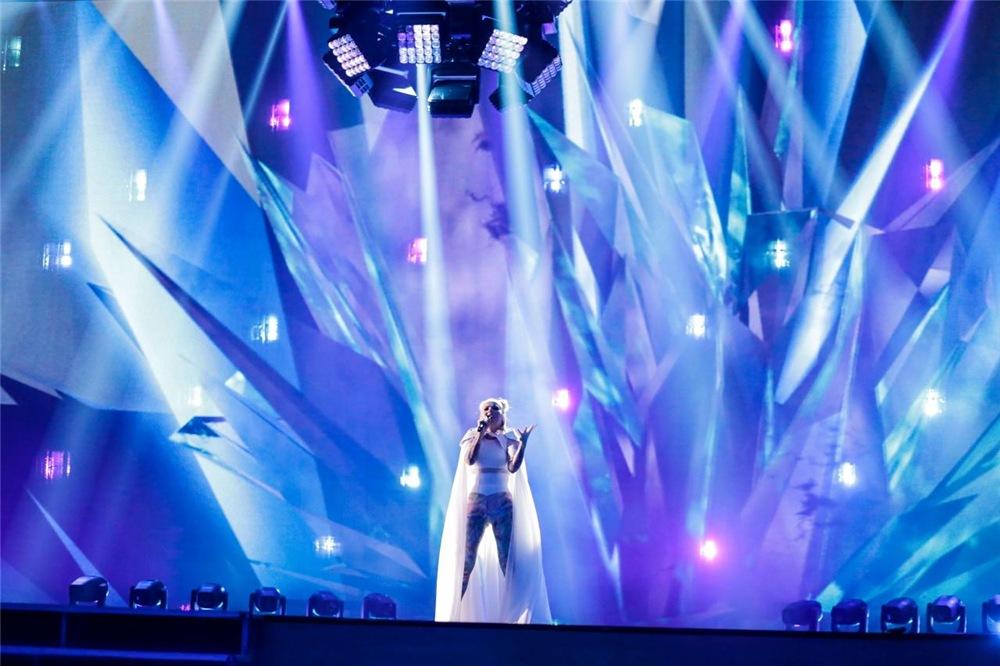 Евровидение - 2017 - Страница 10 2a864f02c941