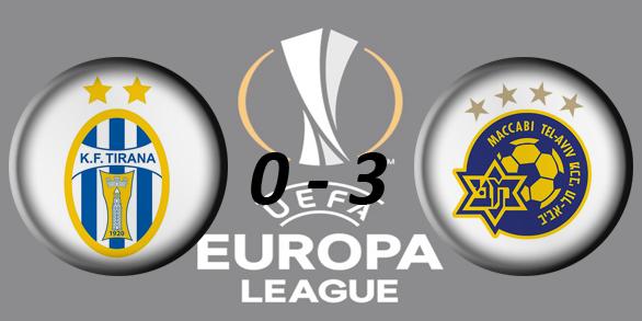Лига Европы УЕФА 2017/2018 428650a9409d