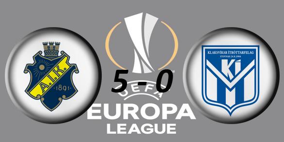 Лига Европы УЕФА 2017/2018 F0185d1677dd