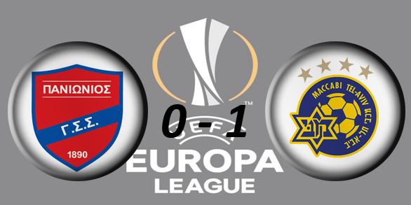 Лига Европы УЕФА 2017/2018 304f05cd1726