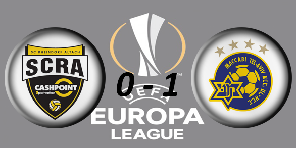 Лига Европы УЕФА 2017/2018 F61e3526736c