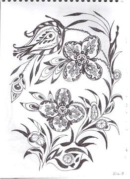 Рисунки ручкой 489e2a54ffa4t