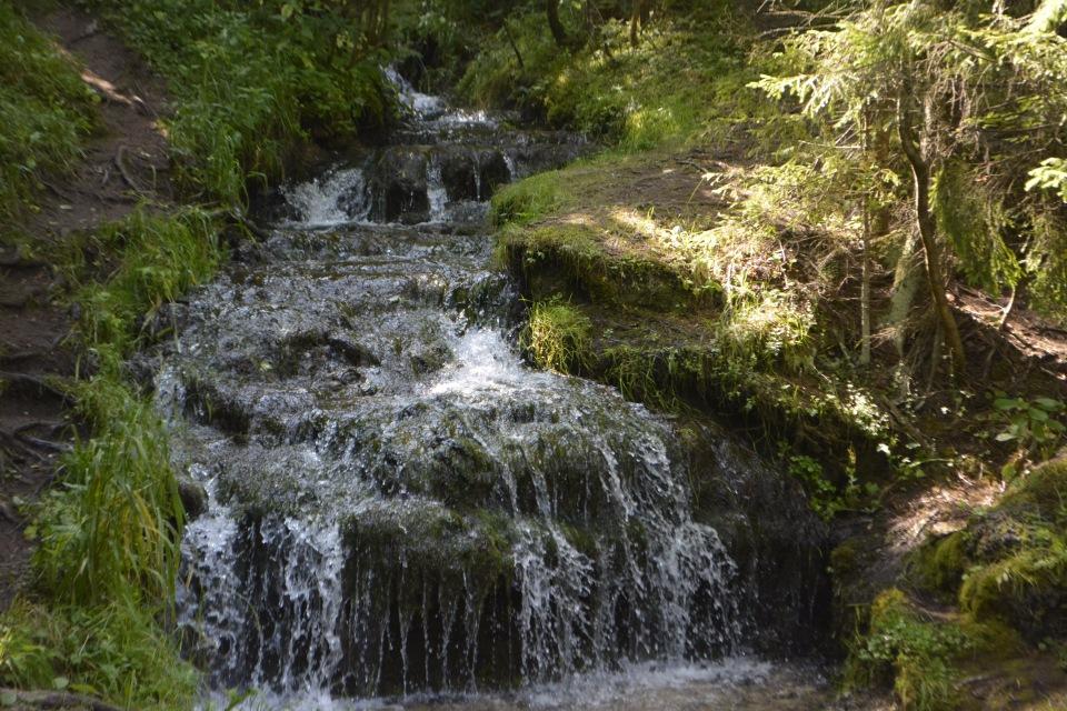 Радужный водопад 19.08 Cce53facb1f3